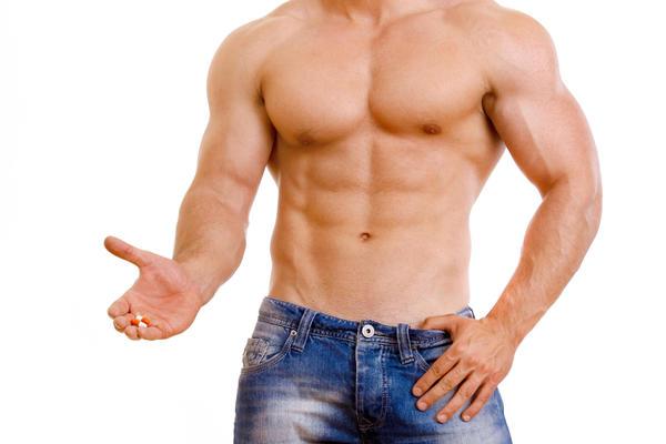 Qual' è l'attività fisica che ti fa dimagrire di più?