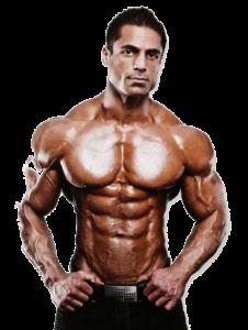 peptidi nel bodybuilding
